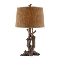 Cusworth Table Lamp