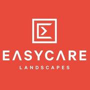 Easycare Landscapes's photo