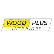 Wood Plus Interiors Ltd's photo