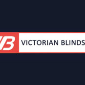 Victorian Blinds - Roller Shutters Melbourne's photo