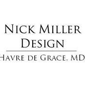 Nick Miller Design's photo