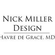 Nick Miller Designs foto
