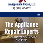 SA Appliance Repair LLC's photo
