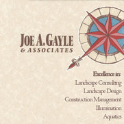 Joe A. Gayle & Associates's photo