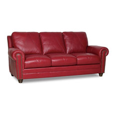 Traditional Sofas Amp Couches Houzz