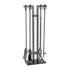 Pilgrim 18088 Sinclair Tool Set