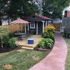 The Urban Garden Project Richmond Va Us 23226