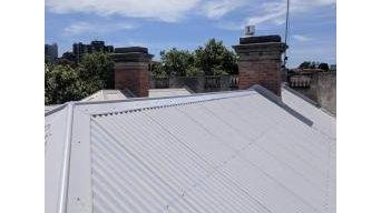 Watermaster Roofing