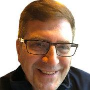 Steve's Jobs's photo