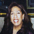 Elena Feliciano Original Paintings's profile photo