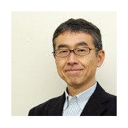 株式会社みさき建築研究所さんの写真