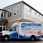 Mattioni, Inc's photo