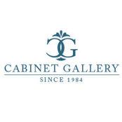 Photo de Cabinet Gallery