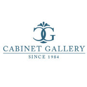 Cabinet Gallery's photo
