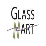 Glass Hart Studio's photo