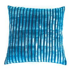 coussins et plaids bord de mer. Black Bedroom Furniture Sets. Home Design Ideas