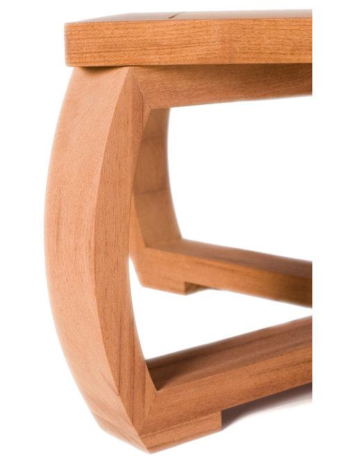 Custom Furniture - Furniture