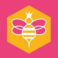 Queen Bee Packing's profile photo