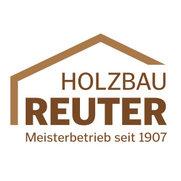 Foto von Holzbau Reuter GmbH