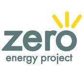 Zero Energy Project's photo