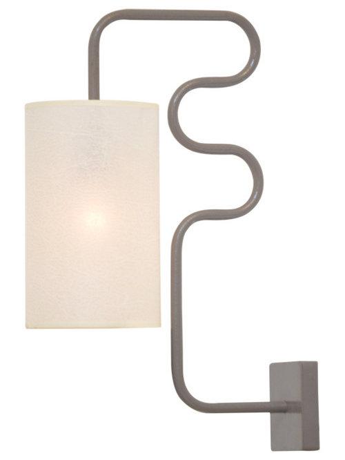 Luminaire int rieur for Bmr luminaire interieur
