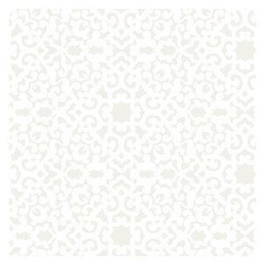 York Wallcoverings Gp5900 Waverly Candid Moment Wallpaper Charcoal