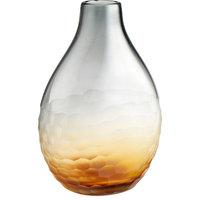 Small Liliana Vase