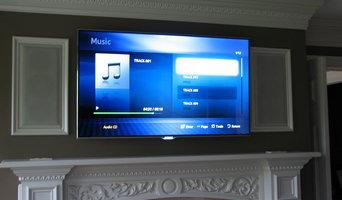 Bed & Bath Audio