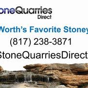 Stone Quarries Direct, LLC's photo