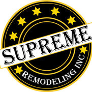 Supreme Remodeling Inc.'s photo
