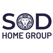 SOD Home Group's photo