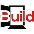 Buildmydoor | Composite Door Supply & Installation's profile photo