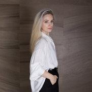 Фото пользователя BUILART studio