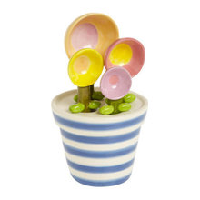 Guest Picks: Everyting You Need for an Easter (or Spring) Dinner Table