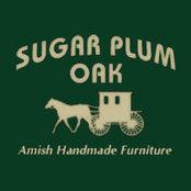 Sugar Plum Oak S Photo