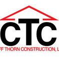 Cliff Thorn Construction, LLC's profile photo