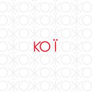 Photo de KOI architectures