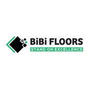 Urban Design Groups's photo