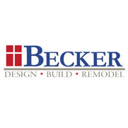 Becker Building & Remodeling Inc.'s photo