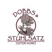 Dobbs & Stuhlsatz Custom Homes's photo