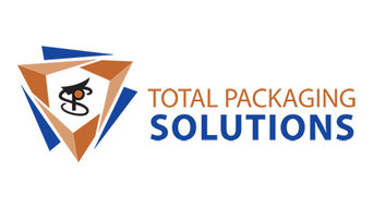 Total packaging solutions