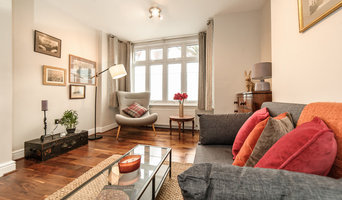 Apartment Refresh for sale