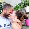 My Houzz: A Siena, Rinnovare una Casa del '500 con 20 Mila Euro