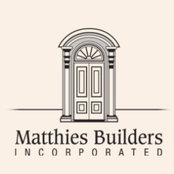 Matthies Builders's photo