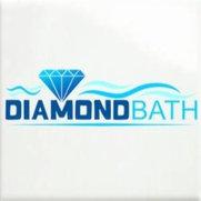 Diamond Bath, LLC's photo