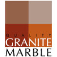Quality Granite and Marble's profile photo