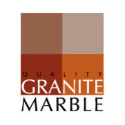 Quality Granite and Marble's photo
