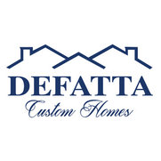 DeFatta Custom Homes's photo