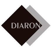 ダイヤロン株式会社さんの写真