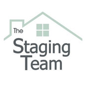 Foto von The Staging Team